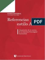 Manual Apa (2)