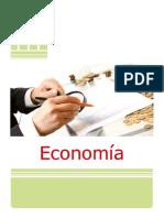 ECON 4TO AÑO_SEM1_ECONOMIA - GENERALIDADES.docx