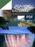 realidadnacional-130908114759-
