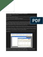 Minimos Cuadrados Con Macros Visual Basic