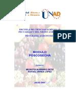 168849110-30167-Poscosecha-Modulo.pdf