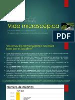 vida microoscopica.pdf