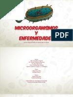 Libro_IMII_Microbiologia.pdf
