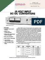 1500_48 (CONVERSOR DC-DC).pdf