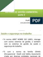 SGA_parte 3.pptx