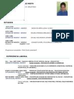 Formato10.3.docx