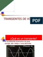 5 TRANSIENTES
