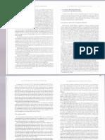 El mundo contemporaneo historia y problemas.pdf