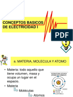 Conceptos Basicos Sobre Electricidad1