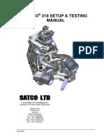 318 Setup and Testing 2011-06.pdf