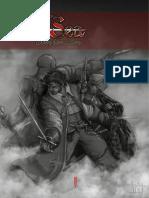 Septimo Mar Conpendium v1.0.pdf
