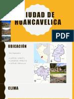 Ciudad de Huancavelica (1)