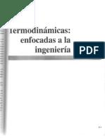 tablas Çengel 2ª Ed  (español)