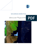 Secuencia Conquista del desierto_FINAL_102016.pdf