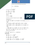 analisis 42015.docx
