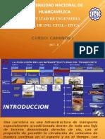 CLASE 01 CAMINOS I 2017-II.pptx