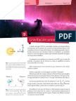 fisica3gravitacioncap92-160927004158.pdf