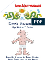 LW Etheric Acupuncture
