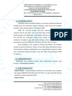 PROPOSAL Upgrading 2014 (Sesuai Format)(2)