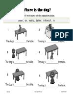 prepositionsheet.pdf