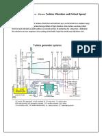 Technical Paper-Turbine Vibration Nath