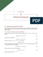2.-Métodos de integración_CambiodeVariable.pdf