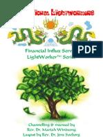LW Financial Influx Service