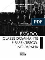 Estado_Classe_Dominante_e_Parentesco_no.pdf