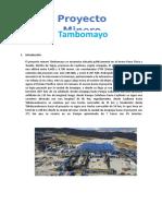TAMBOMAYO.docx