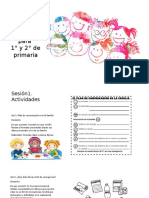 act para 1 y 2 de primaria.pptx