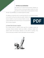 Historia Del Microscopi1