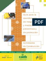 Guia_ identificacipn_riesgos_medidas preventivas_protección-Actividades_construcción.pdf