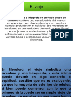 EL VIAJE (1)