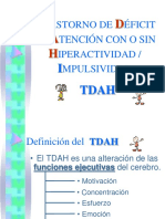 TDAH_maestros_feb2008 (3)