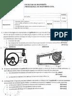 New Document(5) 21-jun.-2017 14-30-16.pdf
