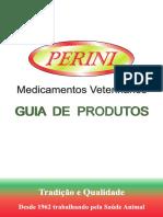 Catalogo medicamentos