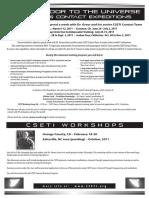 Dp Product Brochure 2011 Flyer