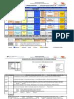 Matriz2008_%20Res549.pdf