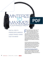 Winterization_Fall2015-