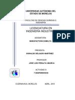 Delgado Martinez Oswaldo Mec Actividad 8