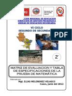 MatrizEvaluacionMatematica2do.pdf