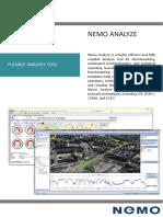 anite-nemo-analyze.pdf