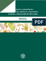 Productos arbóreos y forestales.pdf