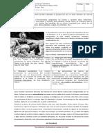 Guía Produccion Textual 7mo