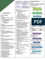 206039316-Critical-Care-Note.pdf