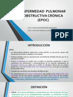 266343875 Enfermedad Pulmonar Obstructiva Cronica 1
