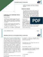 Propiedadesfsicasdelosfluidos 151021130928 Lva1 App6891
