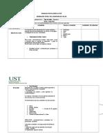 Formato de Planificación 2 Bc.docx