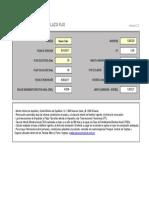 simulador-dpf