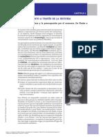 Proyecto_y_metodología_de_la_investigación_----_(Pg_12--24)[7668]